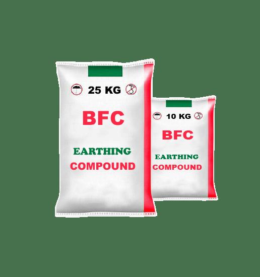 BFC-Backfill-Earthing-Compound-Bangladesh